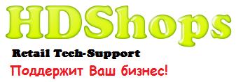 www.hdshops.ru