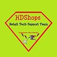hdshops_logo